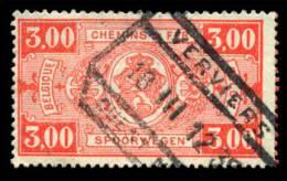 Cf 151 - 1923-1941