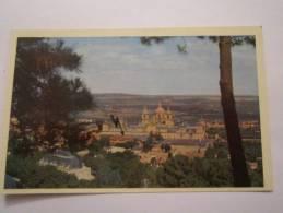 HOTEL FELIPE II El Escorial Espagne Espa�a Spain Luggage lab / monasterio de el escorial