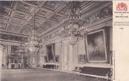 Belgium Brussels Palais Royal La Grande Antichambre des Salons d