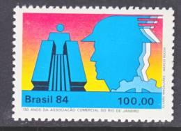 Brazil  1953    ** - Brazil