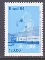 Brazil  1959    ** - Brazil
