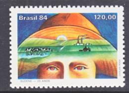 Brazil  1969    ** - Brazil