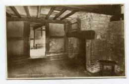 ENGLAND - AK139949 Stratford-upon-Avon - Shakespeare´s Birthplace - The Living Room - Stratford Upon Avon