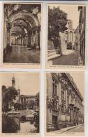 10 CPA TOULOUSE - Cartes Postales