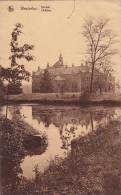 Westerloo 11: Kasteel 1932 - Westerlo