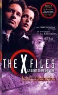 THE X FILES  ° **** Long Metrage Video***  6eme Extinction - Science-Fiction & Fantasy