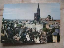 67 Strasbourg   D86613 - Strasbourg
