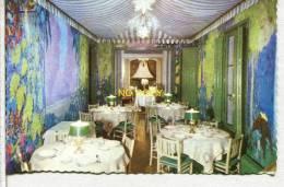BARCELONA -  PALMAR HOTEL -  Premia De Mar -  Comedores  -  Salles à Manger - Barcelona