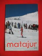 MATAJUR - Udine
