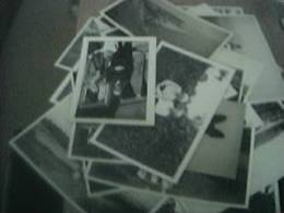 25 X  Original B/w Photographs  - England Early 1930s 1940s B - Personnes Anonymes