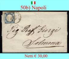 Aquila-00050b - - 1861-78 Vittorio Emanuele II