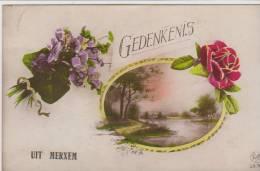 Merksem - Antwerpen