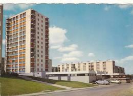 BEAUVAIS - Résidence Bellevue - Beauvais
