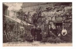 Quimper/61/Les Glycines/Réf:3228 - Quimper