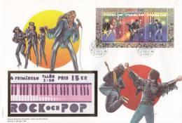 1991   CARNET SUR MAXI LETTRE    N° C1667   CATALOGUE  YVERT&TELLIER - Carnets