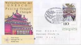 Astrology - Deutsch-Chinesische Gemeinschaft - Dragon - Astrologie
