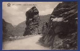 2B SCALA DI SANTA-REGINA - Francia
