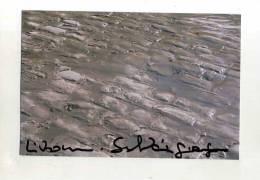 - LIBOURNE 5 . PHOTO DE SYLVAIN GEORGES SIGNEE . - Orte
