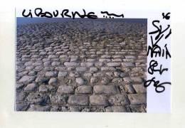- LIBOURNE 2 . PHOTO DE SYLVAIN GEORGES SIGNEE . - Orte