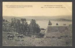 07 - Lac D´ Issarlès - 16971* - Unclassified