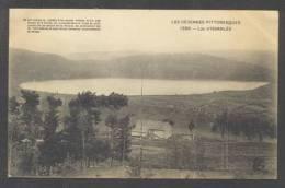 07 - Lac D´ Issarlès - 16968* - Unclassified