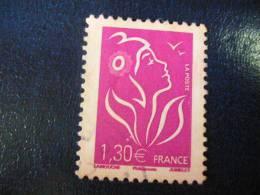 TIMBRE OBLITERE   YVERT N°3971..3 - France