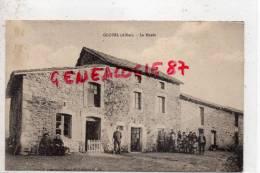 03 -  GLOZEL - LE MUSEE