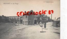 03 -  BEZENET -  LE TRIAGE
