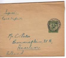 1045. Great Britain, Postal Stationery - 1902-1951 (Kings)