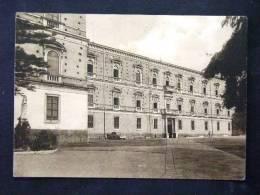 SICILIA -CATANIA -ACIREALE -F.G. LOTTO N°208 - Catania