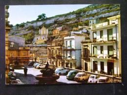 SICILIA -SIRACUSA -MELILLI -F.G. LOTTO N°208 - Siracusa