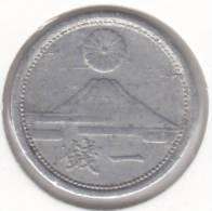 @Y@  Japan  1 Sen 1941        (1979 ) - Japon