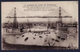 Marseille La Sardine Du Port De Marseille - Autres
