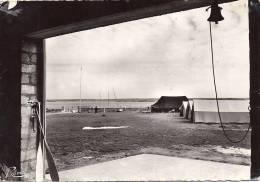 LE LETTY EN BENODET    CAMP DE L'UNION NAUTIQUE FRANCAISE    ANNEE 1960 - Ohne Zuordnung
