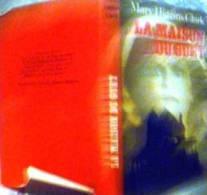 La Maison Du Guet Mary Higgins Clark France-Loisirs 1984 Trad.A.Damour Bussière - SEPC - Boeken, Tijdschriften, Stripverhalen