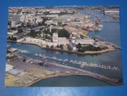 CS29 -   Lorient Le Port ( Non écrite ) - Lorient