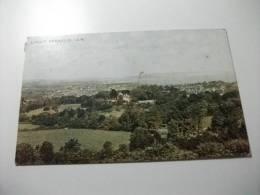D. 44677 Shanklin I.o.w. - Inghilterra