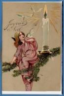 FANTAISIE Gaufré - Fancy Cards