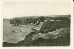UK, Woody Bay, Near Lynton, Photo Snap-Shot [12702] - Photography