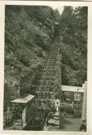 UK, Cliff Railway, Lynmouth, Photo Snap-Shot [12706] - Photography