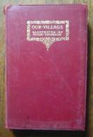 Our Village - Livres, BD, Revues