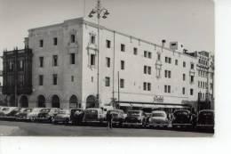 Lima Apartado 430 1953 - Pérou
