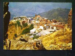 SICILIA -PALERMO -SAN MAURO CASTELVERDE -F.G. LOTTO N°210 - Palermo
