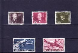 (r)   30-31-32-35-36- - Air Post