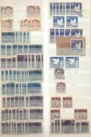 SUEDE SWEDEN SUECIA PLUS DE 330 EUROS YVERT & TELLIER SOLD AS IS