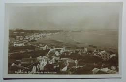 C49 * PORTUGAL. FIGUEIRA DA FOZ. Enseada De Buarcos - Coimbra
