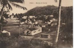 Fidji Mission De Loreto  Soeurs Société De Marie Ste Foy Les Lyon - Fidji