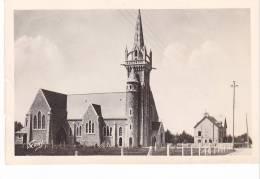 21349 SAINT JACUT DE LA MER L'Eglise  -55 Gaby - Saint-Jacut-de-la-Mer