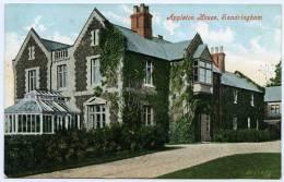 SANDRINGHAM : APPLETON HOUSE - Autres