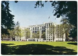 LONDON : THE DORCHESTER HOTEL, HYDE PARK, PARK LANE - London Suburbs